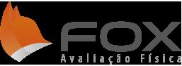 Logotipo Fox Avaliação Física
